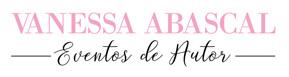 Vanessa Abascal, wedding Planner